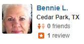 bennie-review