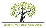 angels-tree-service